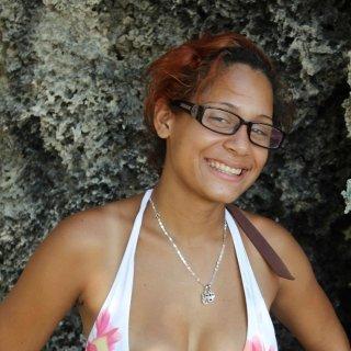 rencontre coquine: Juliette 26 ans