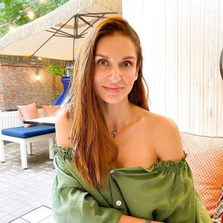 rencontre coquine: frenchgirl 28 ans